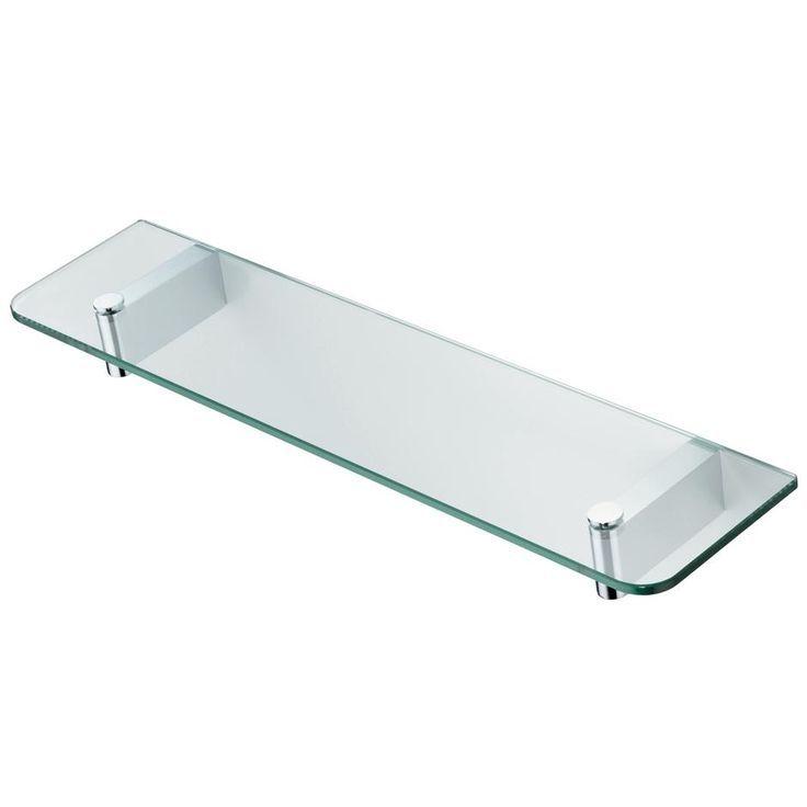 Homedecor Homedecorideas Bathroom Glass Shelf Bathroom Glass Shelf Brackets Uk Glass Bathroom Glass Shelf Brackets Glass Shelves