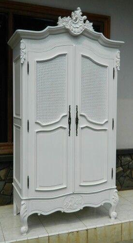 Classic 2 doors  [More info] Furnitur.id/index.php