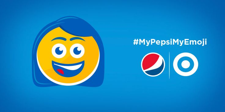 Check out my custom Pepsi Emoji! It looks just like me! hahaha #MyPepsiMyEmoji #Target #coupon
