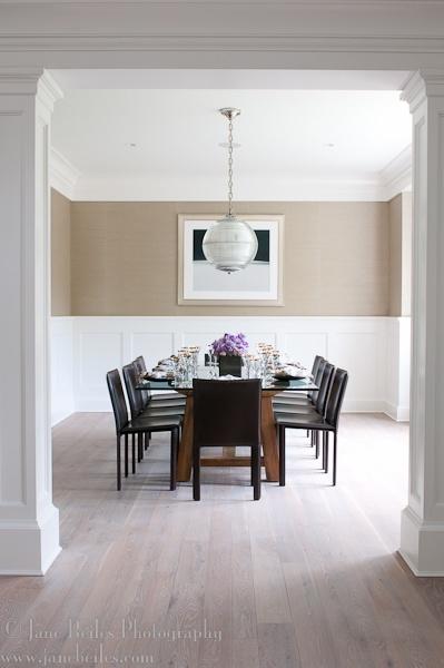 20 Best Divine Dining Rooms Images On Pinterest  Dining Rooms Best Dining Room Sets In Ct Decorating Design