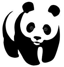 WWF ??