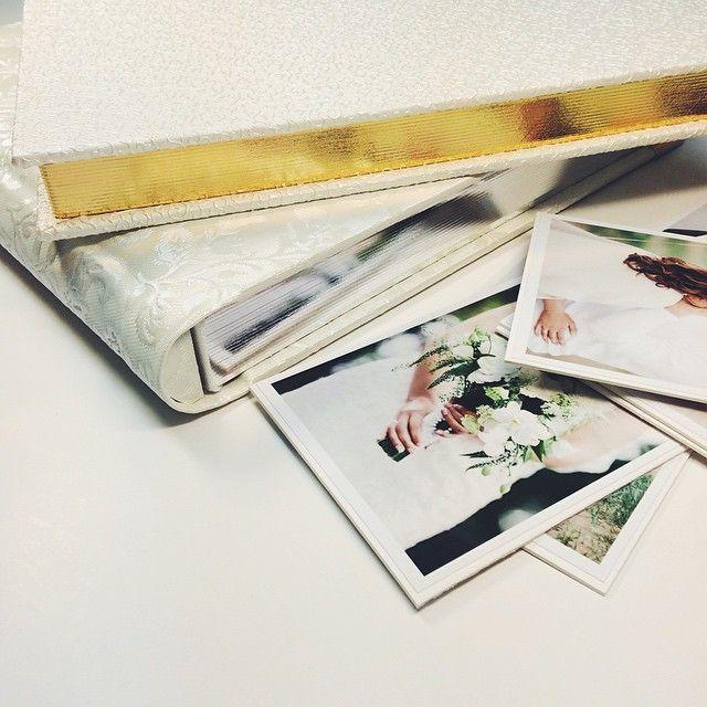 Фотокниги серии Элит #famebook #photobook #weddingbook #SPb
