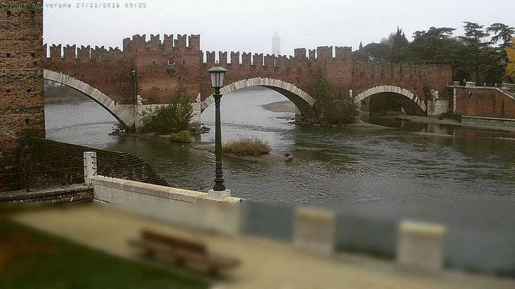 Anche oggi l'Adige ci invita alla pesca anche con la bassa pressione e la giornata nuvolosa.  Aspettiamo le foto delle catture.  #appv #pesca #trota #browntrout #adige #flyfishing #lure #grayling