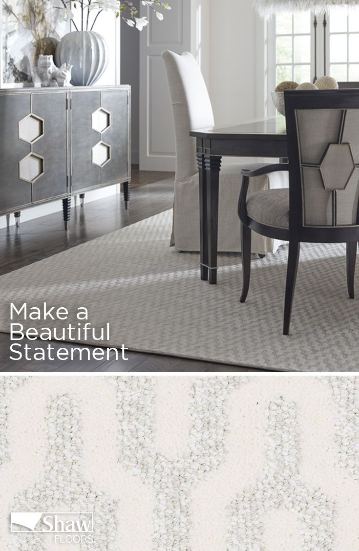 21 best images about caress carpet by shaw on pinterest carpets stains and south america - D floors the future under your feet ...