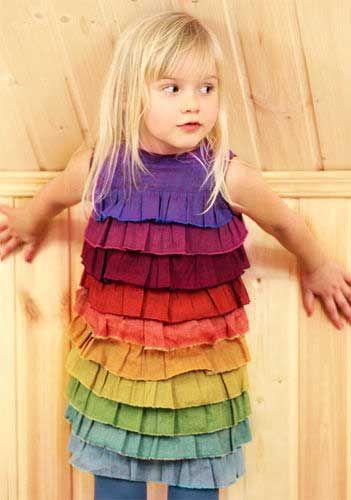 Шитье для детей | Записи в рубрике Шитье для детей | Копилочка рукоделия : LiveInternet - Российский Сервис Онлайн-Дневников