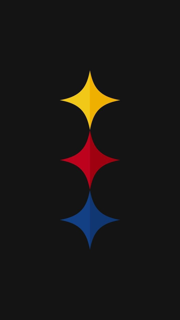Iphone Xs Wallpaper Pittsburgh Steelers Wallpaper Steelers Football Pittsburgh Steelers
