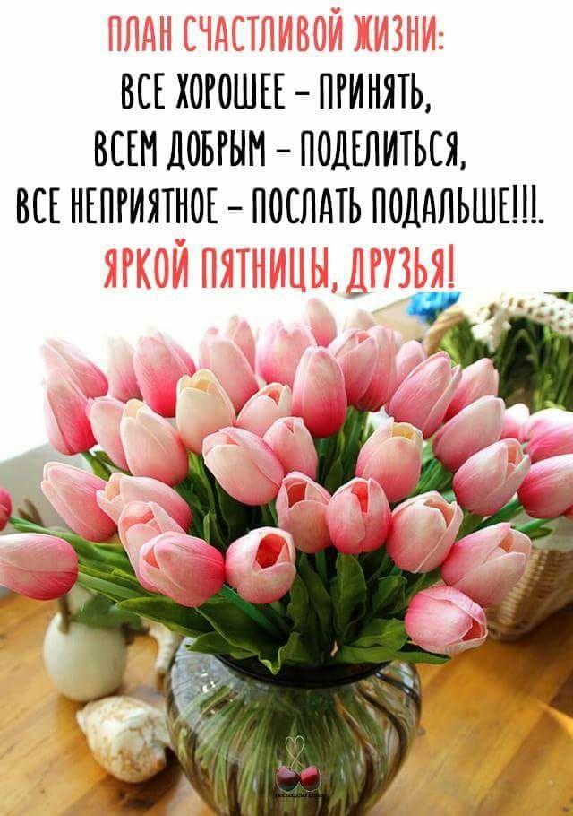 открытки поздравительные с днем рождения фото