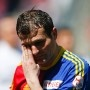 Karrierende von Alexander Frei: Tor und Tränen zum Abschied - http://jackpot4me.com/ergebnisselive/karrierende-von-alexander-frei-tor-und-tranen-zum-abschied/ - Die Karriere von Alexander Frei hat einen rhrenden Abschluss gefunden. In seinem letzten Spiel traf der Strmer per Freisto, anschlieend gab es Trnen und Blumen. Nun fngt der ehemalige Dortmunder als Sportdirektor in Luzern an.