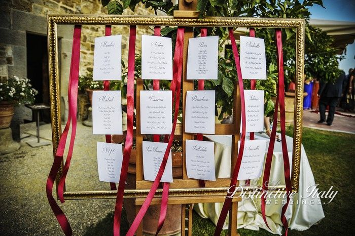 Gorgeous Indian Wedding at Vincigliata Castle photo by http://www.andreapitti.com/