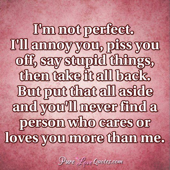 But You Won T Break Me You Ll Just Make Me Stronger Than: 25+ Best Who Cares Quotes On Pinterest