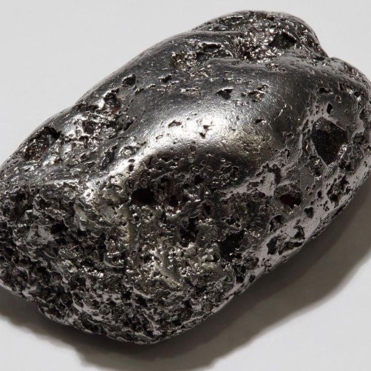 164 best Pedras & Metais Preciosos images on Pinterest
