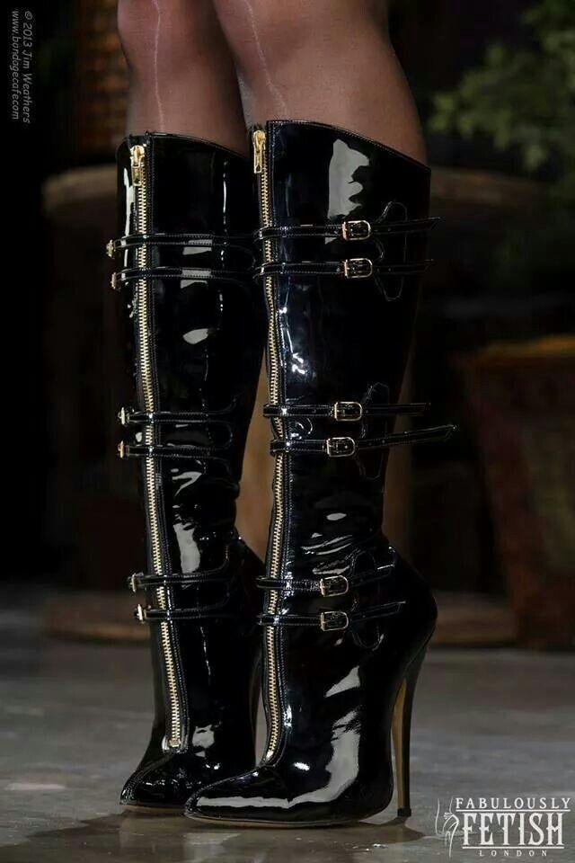 läder underkläder fetish kläder