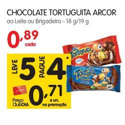 Ofertas do DIA Supermercados