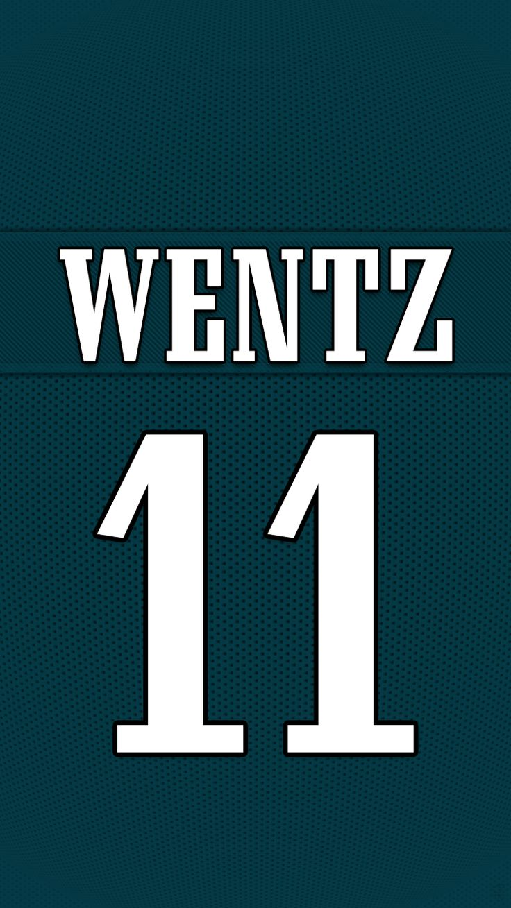 forums.macrumors.com attachments philadelphia-eagles-wentz-03-png.683398