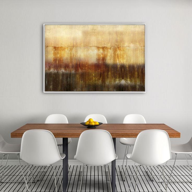 SAWANNA MIXGALLERY abstract ,wallart,canvas,canvas print,home decor, wall,framed prints,framed canvas,artwork,art