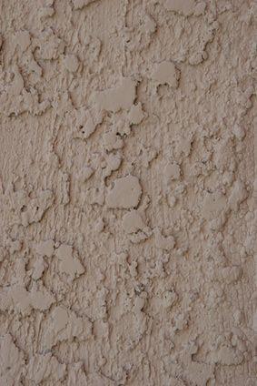 26 best Exterior Stucco repair images on Pinterest | Stucco repair ...