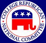 Black Hawk College Republicans