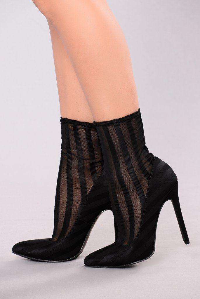 795 Best Fashion Nova Shoes Images On Pinterest