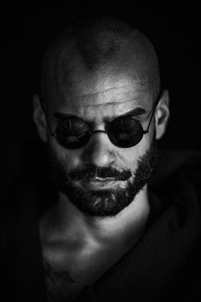 Intervista a En?gma: ho lasciato Machete per stare bene con me stesso | Hiphopmadeinita.it - hip hop italiano, rap italiano, emergenti, interviste, video, news