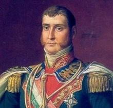 Agustín de Iturbide nació el 27 de septiembre de 1783, en Morelia (México). Fue hijo del hacendado Joaquín de Iturbide y la dama Josefa de Aramburú.   http://temasresumidos.blogspot.com/2012/08/biografia-resumida-de-agustin-de.html