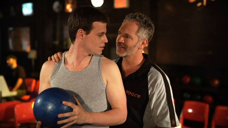Gay Themed FIlms - BearCity   Gay Essential