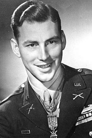 The last surviving Medal of Honor recipient from the WWII D-Day Invasion, Walter Ehlers, passed away at age 92. [2/21/14]