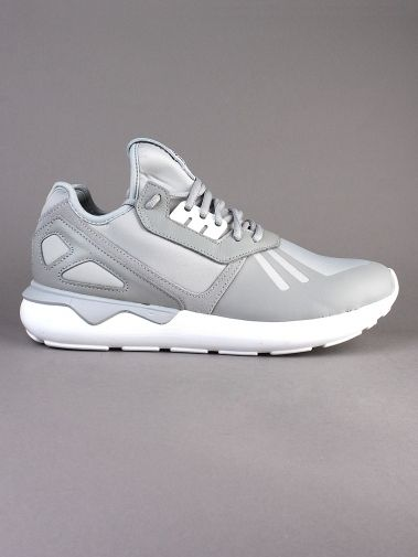 Adidas Tubular Runner PSQ1 from Aplace