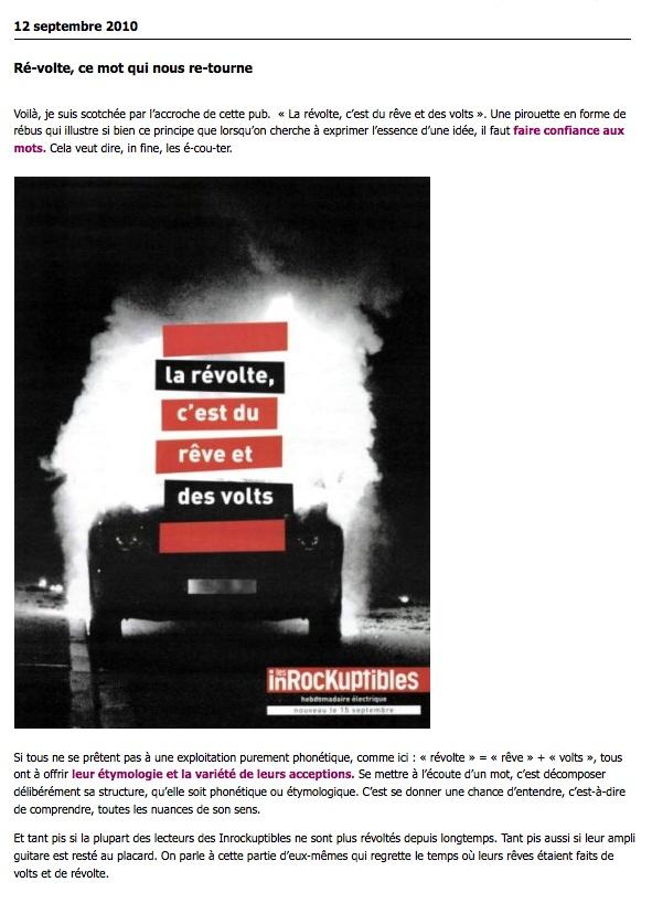 http://pantone.20minutes-blogs.fr/archive/2010/09/12/re-volte-ce-mot-qui-nous-re-tourne.html