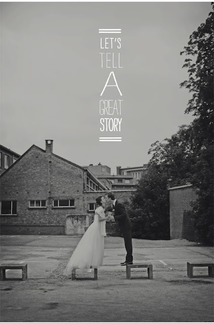 Let's tell a great story. Melissa Millis wedding photographer