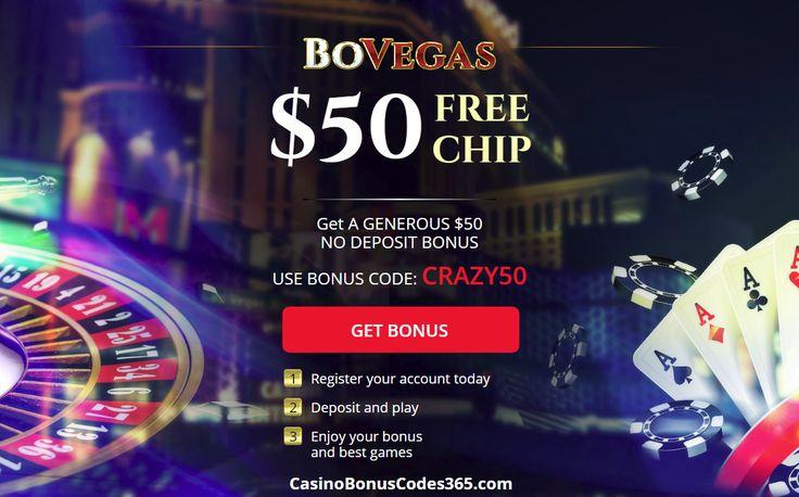 usa online casino free chips