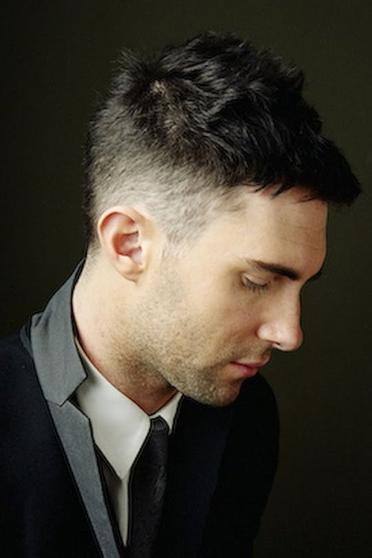 The 25 best adam levine haircut ideas on pinterest adam levine adam levine since this was taken ol adam lost all his charm urmus