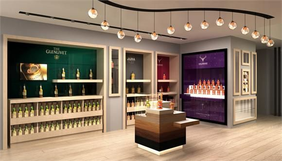 The Whisky Shop - Google Search