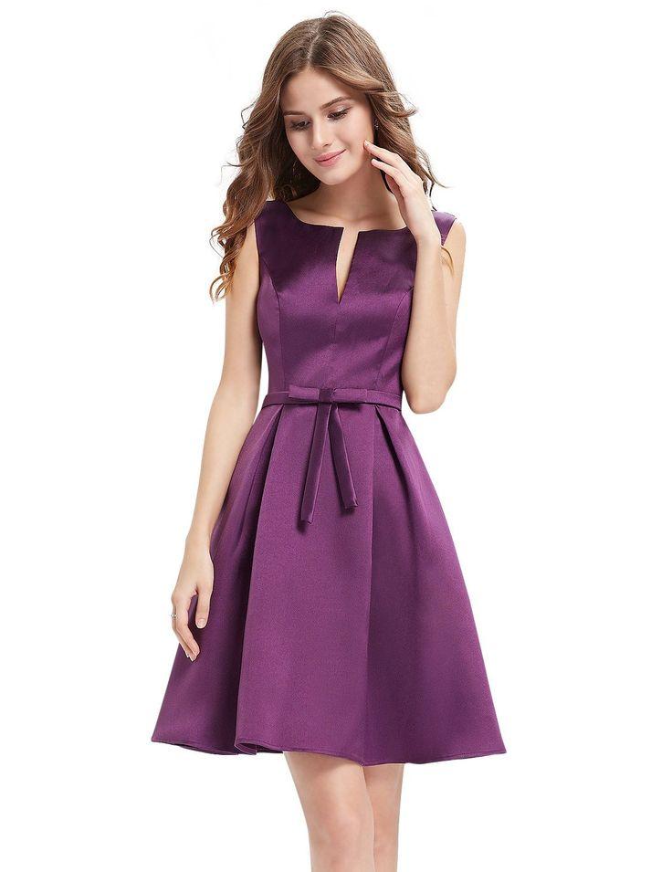 Imagenes De Vestidos Para Niñas | isi | Pinterest | Vestidos para ...
