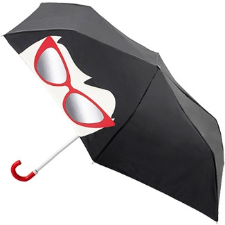 130 Best Umbrellasu0026Parasols Images On Pinterest | Art Photography, Color  Splash And Globe Travel