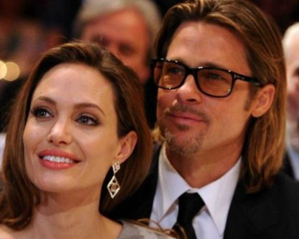 Angelina Jolie Brad Pitt Divorce: Actress Thinks Ben Affleck Will Influence Brad To Cheat On Her? - http://www.morningledger.com/angelina-jolie-brad-pitt-divorce-actress-thinks-ben-affleck-will-influence-brad-to-cheat-on-her/1369390/