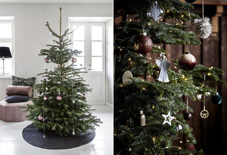 https://www.elledecoration.se/sa-tolkar-du-9-av-julens-trender-enligt-vara-danska-inredningsfavoriter/?_cldee=ZWRpdF9ub3Zha0Bob3RtYWlsLmNvbQ==