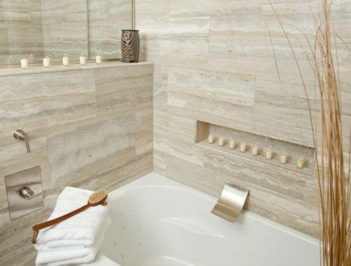 43++ Habillage salle de bain inspirations