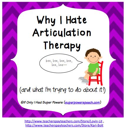 aversion therapy essay The purpose of this essay is to show how burgess used these different functions of violence in the story  although aversion therapy did little to stifle his.