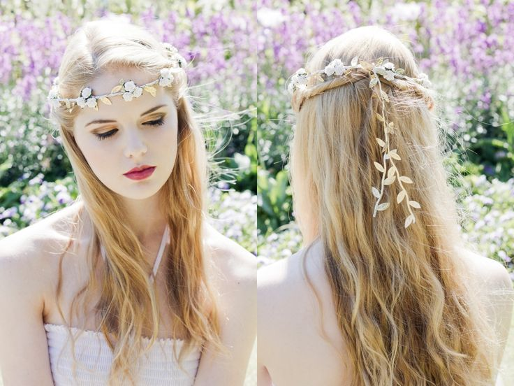 48 best grecian goddess hair amp accessories images on