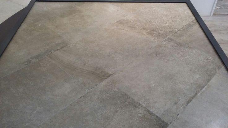 Carrelage archea de sichenia carrelage pinterest for Carrelage u4p4s