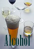 Learn to Recognize the Signs of Alcoholism