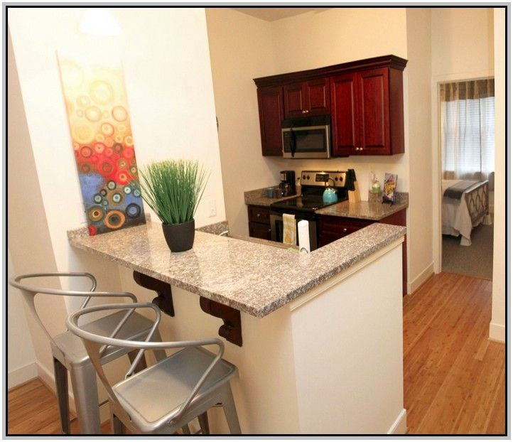 2 Bedroom Apartments In Richmond Va