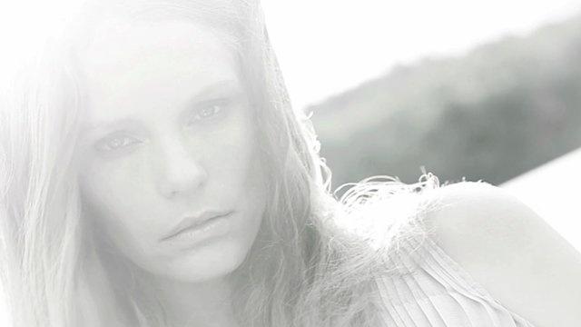 Aspen imagefilm 2011.