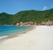 Cruisebay offers cruise holidays 8 Night Singapore to Hong Kong Cruise.  package starting from* $1259 USD  Port of call:   Ho Chi Min City; Hong Kong; Laem Chabang - Bangkok; Nha Trang; Singapore