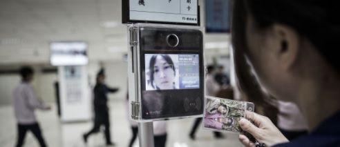 Η Κίνα αναπτύσσει τεχνολογία που θα προβλέπει ποιοι πολίτες ετοιμάζονται να διαπράξουν έγκλημα..