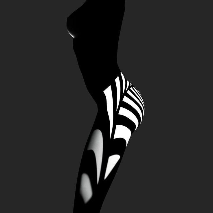 FRANCIS GIACOBETTI (né en 1939)  Zebra  Tirage baryté sur dibond.  Signature sur le certificat. Edition de 1/7.  Analoge fotoafdruk op baryt papier. Getekend op het certificaat. Editie 1/7.  100 x 100cm