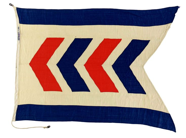 Attractive Just Intrigues Me   Not Sure Where To Pin! Naval FlagsNautical FlagsMaritime  MuseumCountry HousesColor InspirationHouse ...