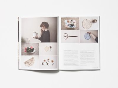frankie magazine :: craft tips, polaroids, more photography, funny articles
