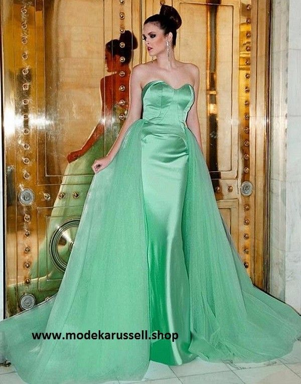 23 best Kylie Verzosa images on Pinterest | Kylie verzosa, Beauty ...