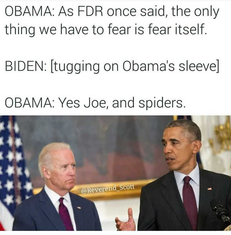 white house memes 5/?